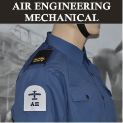 Air Engineering Mechanic (AE)