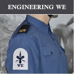 Engineering (WE)