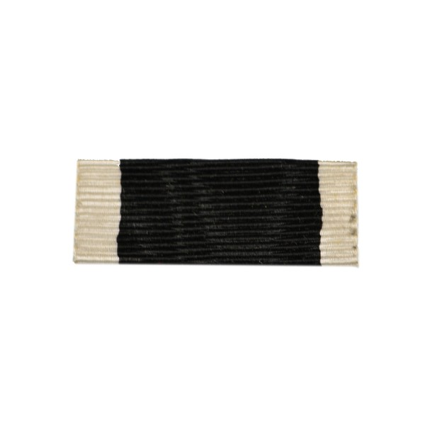 30mm New Zealand War Service Medal (NZWSM) Ribbon Slider