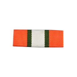 36mm Multinational Force and Observers Medal Ribbon Slider