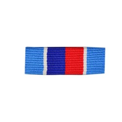 36mm United Nations Mission in Haiti (UNMIH) Medal Ribbon Slider