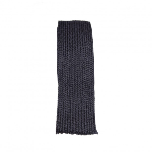 Army Womens No 1 Dress Armed Forces Navy Blue Tie