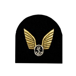 Aircrew Fleet Air Arm – Organisation Insignia Royal Navy Badge