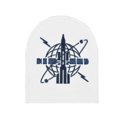 Weapon Engineer Basic Rate -  Royal Navy Qualification Badge