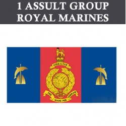 1 Assault Group