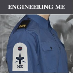 Engineering (ME)