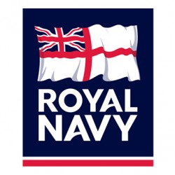 Royal Navy Insignia